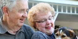 couple with dog_edited_edited