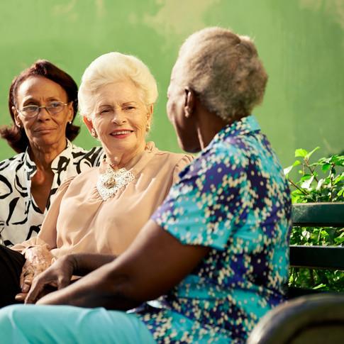 canstockphoto13201257 widows.jpg