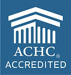ACHC Accredited Logo.jpg