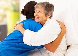 hugging woman_edited.jpg