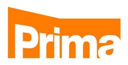 Prima_pozitiv_RGB_orange.jpg