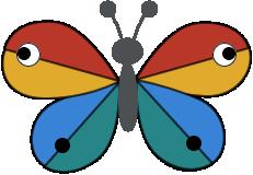 Logo - Nedvězská.png