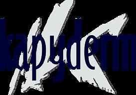 kapyderm_logo_footer.png