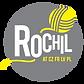 ROCHIL logo 2 (2).png