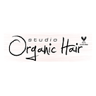 Studio Organic Hair.png