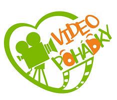 Logo VideoPohadky.jpg