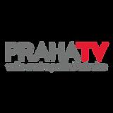 Praha TV - ctverec.png