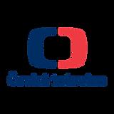 eska-televize-logo-65030414D5-seeklogo.c