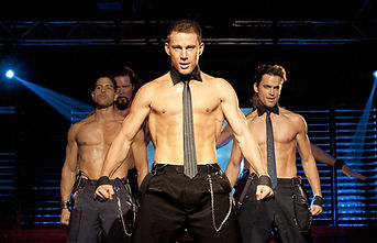 male-stripper.jpg