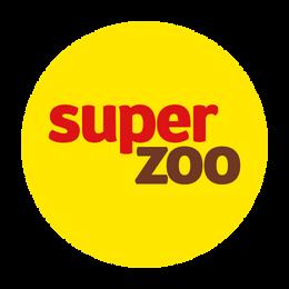 super-zoo_znacka-zakladni-RGB_2x.png