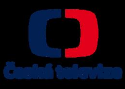 Ceska_televize_logo_2012.png