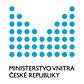 MVCR jpg.png