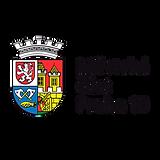 MC Praha 10.png