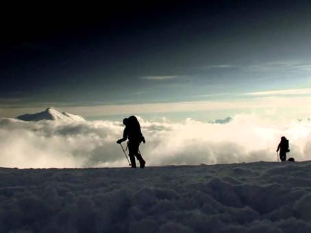 Slováci na Mt. Denali