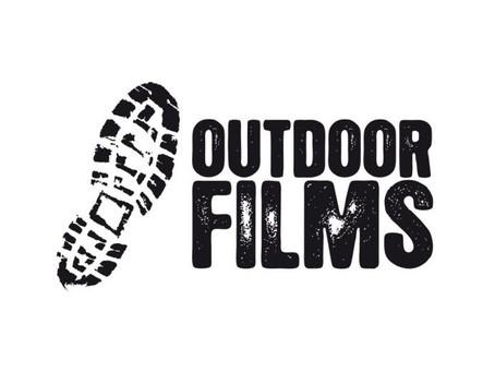 V pátek začíná Mezinárodní festival outdoorových filmů