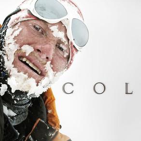 "Dokument ""Cold"""