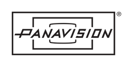1280px-Panavision_logo.svg.png