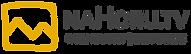 HQ Logo - transparent - s mikro okraji.p