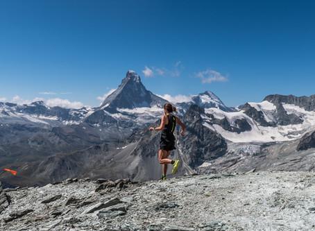 Matterhorn Ultraks 2020 - Aftermovie