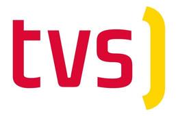regionalni-televize-tvs-t1.jpg