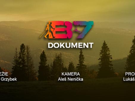 Dokument Beskydská sedmička