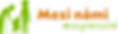 Logo - VETSI FONT.png