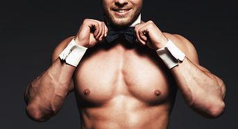 sexy-male-waiter.jpg