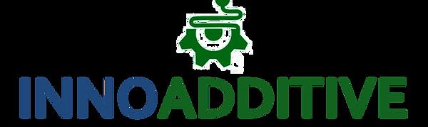 INNOADDITIVE_Logo.png