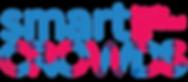 smart crowds logo
