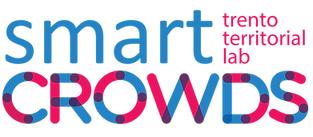 smart crowds logo