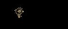 solutionjourney_logo.png
