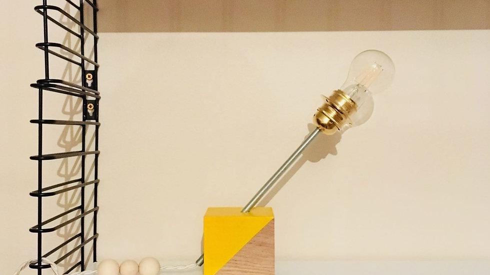 Lampe à poser EMY