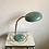 Thumbnail: Lampe de bureau vintage GIL