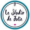 Logo - Le Studio de Julie.JPG