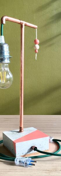 Triple O - L003 Lampe LOU - 10.jpg