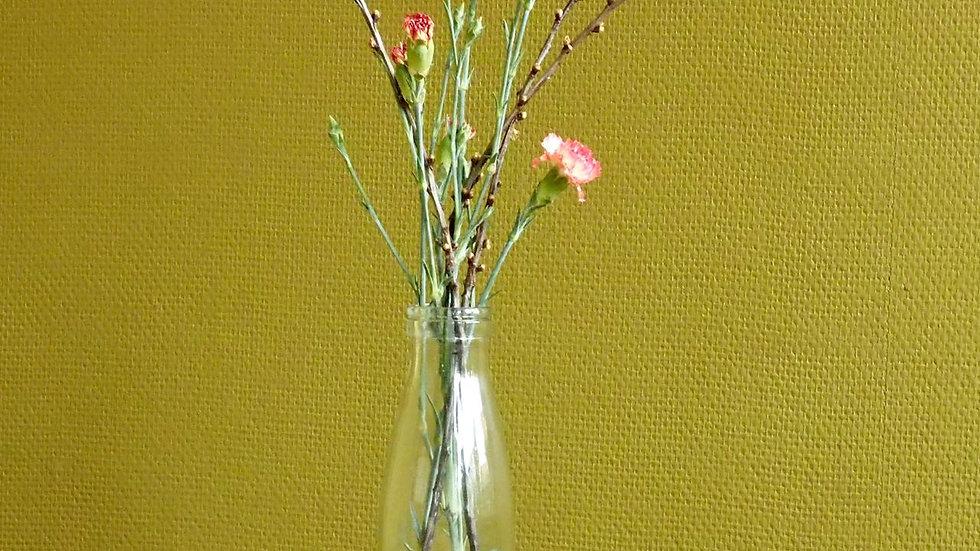 Vase LYS