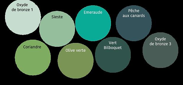 Nuancier V2 - equipe verts.png