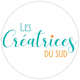 logo-CréatriceSud rond.png