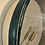 Thumbnail: Lampe tamis LIV - Vert canard