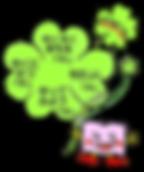 背景透明ロゴ.png