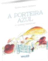 399286151_a-porteira-azul-outras-histori
