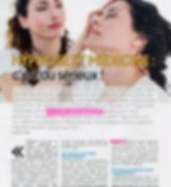 cote_santé_2019_p1.jpg
