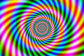 RTEmagicC_Une2colorspiralillusion08.jpg.