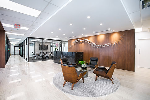 20180821_interiors_azienda_office-3.jpg