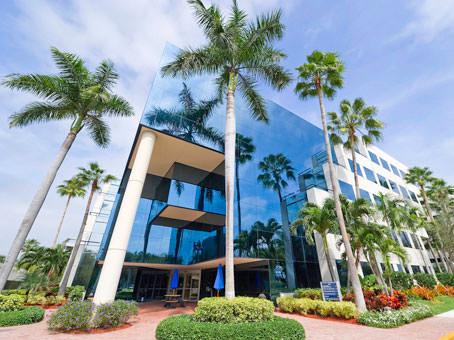 Corporate center Aventura Florida Virtual Offices