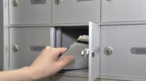 Need a valid postal address for your company? Rent a mailbox in Hallandale!