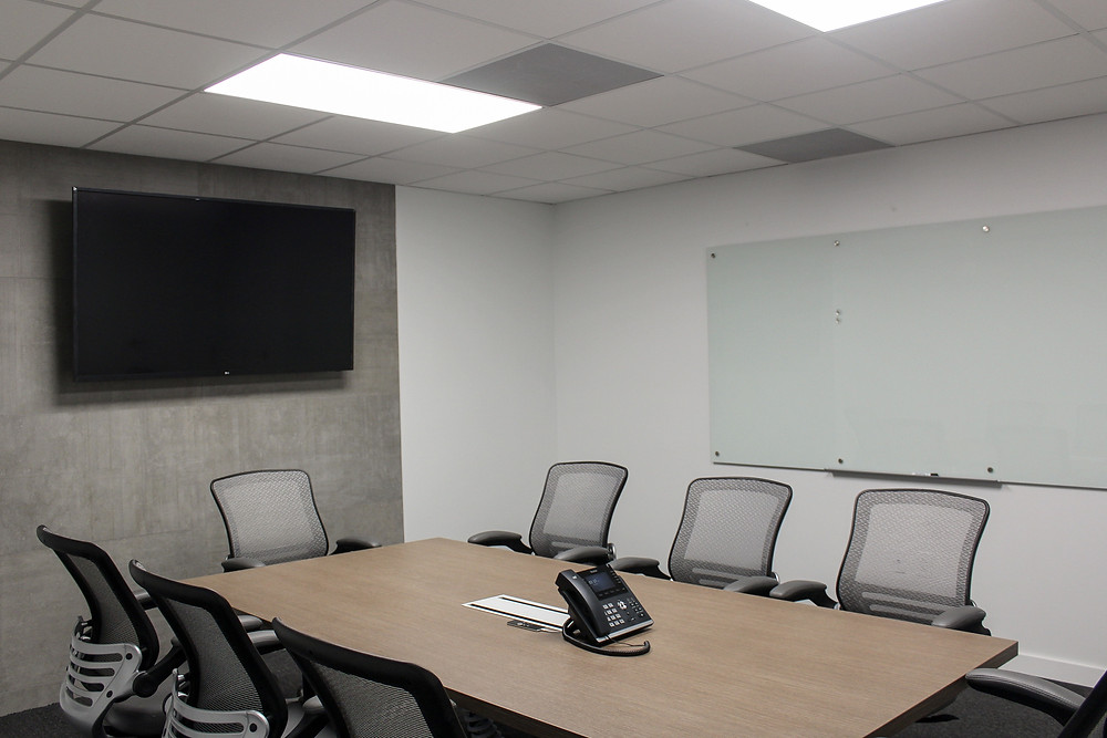 meeting room aventura hallandale