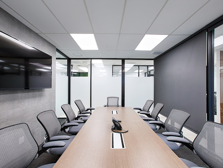 Conference room to rent in Hallandale Florida