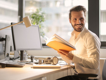 What to Consider When Choosing a New Workplace