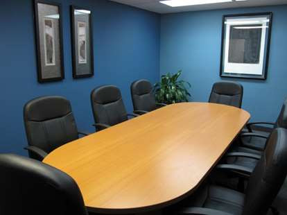 1031 Ives Dairy Road - Virtual Offices